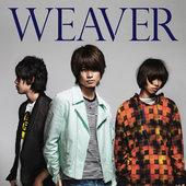 WEAVER [J-Rock] 0cbe2574bf4f
