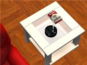 Мелкие декоративные предметы - Страница 4 B23d96c43bcb