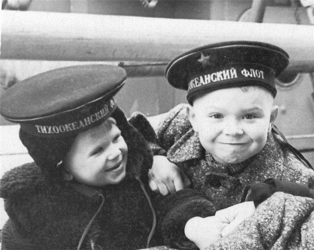 Советская Гавань, фотографии. 10d9d1b61ea9