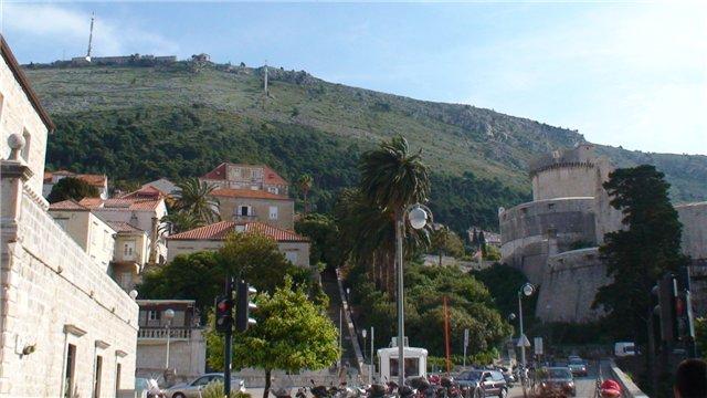 Дубровник. Хорватия 29e82df1450d