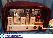 Рижский государственный электротехнический завод «ВЭФ». D562cdb00eb2t