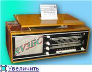 Муромский завод РИП. 4e88ee2fe4a1t