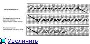 Хардангер: Урок 1 F6ba41b373a1t