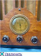 The Radio Attic - коллекции американских любителей радио. 75620a78a26ct