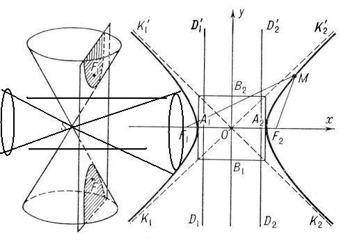 Подобие рунных и научных моделей. - Страница 2 745f4c5823b8