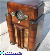 Zenith Radio Corp.; Chicago, Illinois (USA). 2ac2a64cd00ft