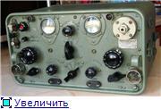 """Радиостанция """"РБ-М"""". 17374dcd6e50t"""