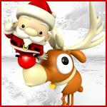 Новогодние аватарки - Страница 2 1150a3723cc0