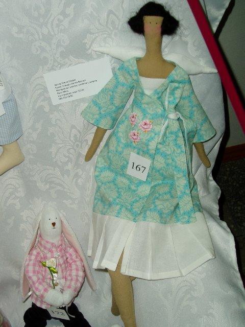 Выставка кукол в Запорожье - Страница 2 8388ab8a39bd
