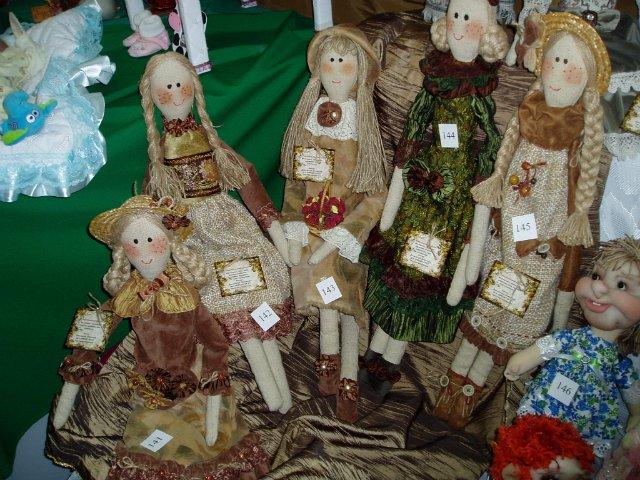 Выставка кукол в Запорожье - Страница 2 01cea62201d5
