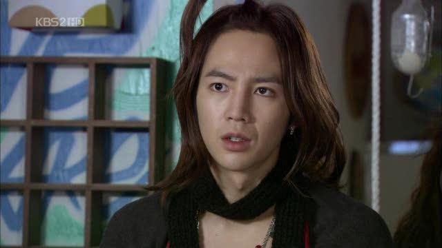 Сериалы корейские - 2 - Страница 10 29177e92d811