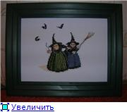 Хвастушки Midnight 2651db00174at