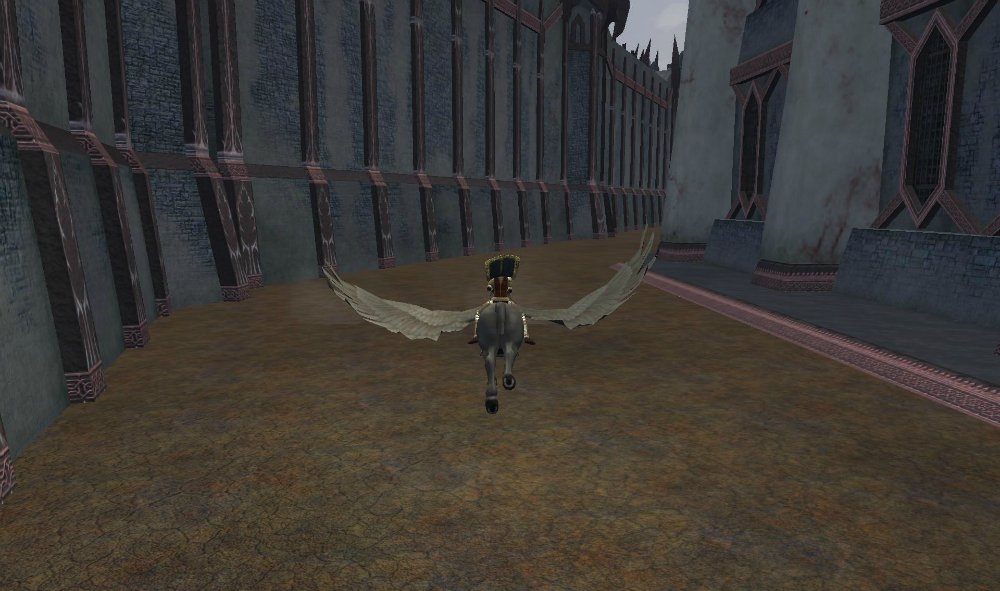 EVERQUEST (MMORG game BLOG) 1bb52fba10a3