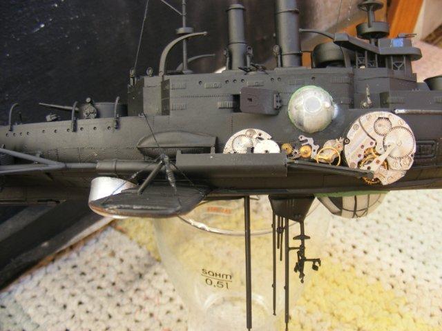 Летающий броненосец Fd512d41944e