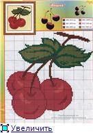 Схемы Фруктов, овощей и ягод D491b162a6cet