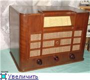 Радиоприемники Telefunken. 13bcfb5d70f3t