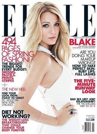 Blake Lively Ffe47b1e3e2f