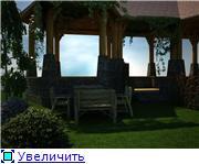 Рендер проекта из Аркон в Синеме - Страница 4 61e8303cbab5t