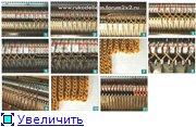 Мастер-классы по вязанию на машине - Страница 4 Dd96c6eb0660t