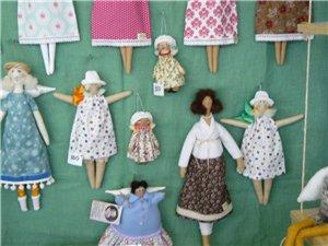 Время кукол № 6 Международная выставка авторских кукол и мишек Тедди в Санкт-Петербурге - Страница 2 B3df6c78631ft