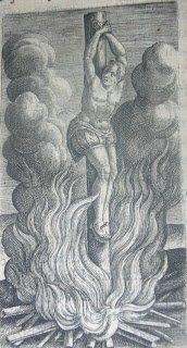 КРЕСТ - символ жизни или смерти (продолжение 1) 89fd12334e61