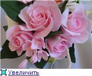 Цветы ручной работы из полимерной глины - Страница 5 Af6d556d1fd4t