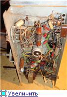 Радиоприемники серии АРЗ. Dca1105d5b4bt