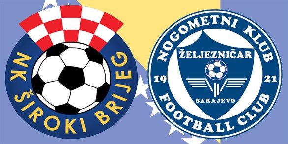 Результаты футбольных чемпионатов сезона 2012/2013 (зона УЕФА) - Страница 2 D7ab69bbcc33