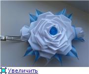 Изготовление резинок, повязок, ободков своими руками 3e857042148ft