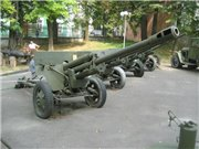 Military museums that I have been visited... - Page 2 Be49ed7f36abt