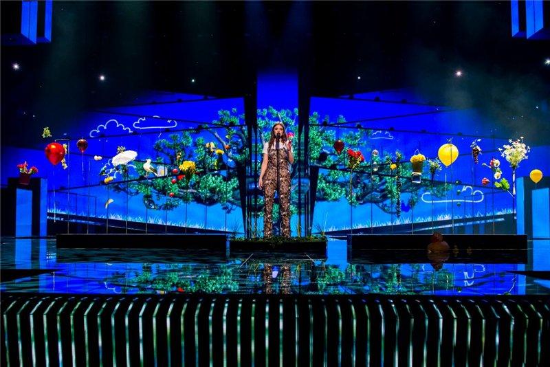 Евровидение 2016 - Страница 4 F72a3eb47475