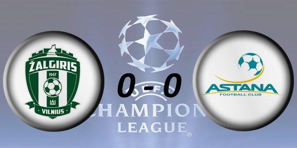 Лига чемпионов УЕФА 2016/2017 1c74b52f3a0c