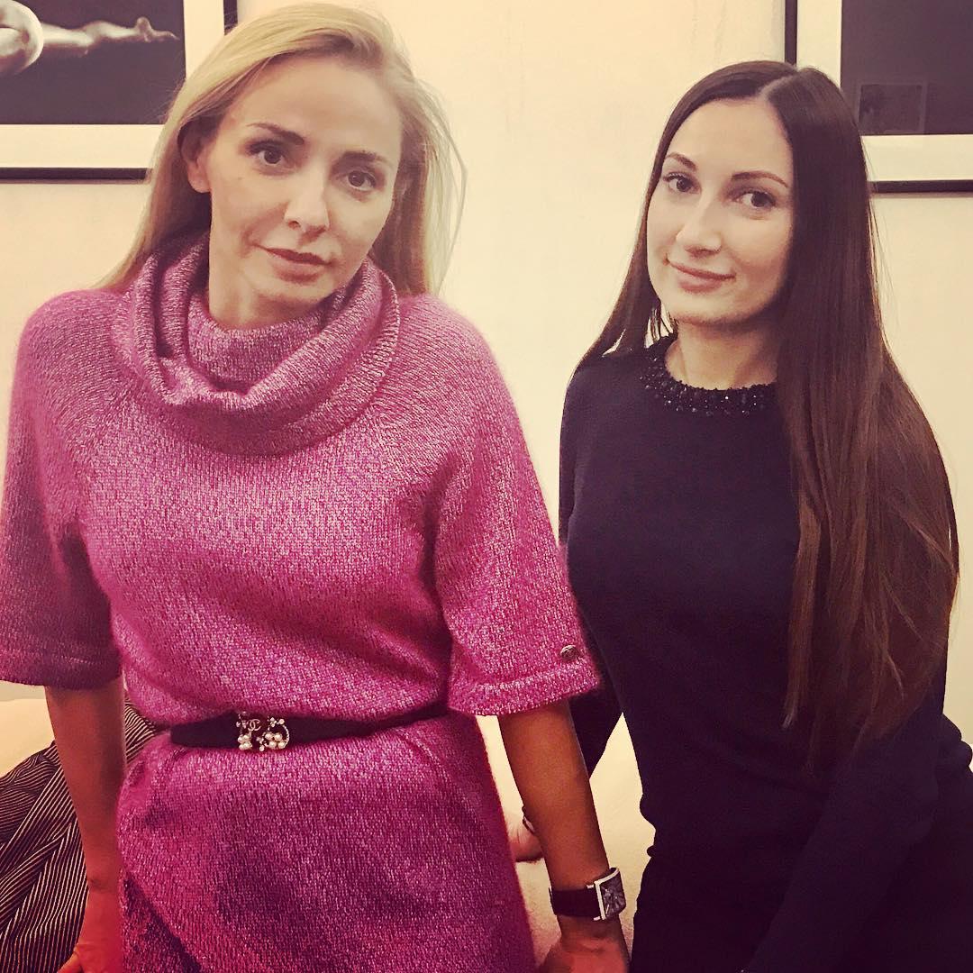 Татьяна Навка в соцсетях-2017 E903f24d7b42