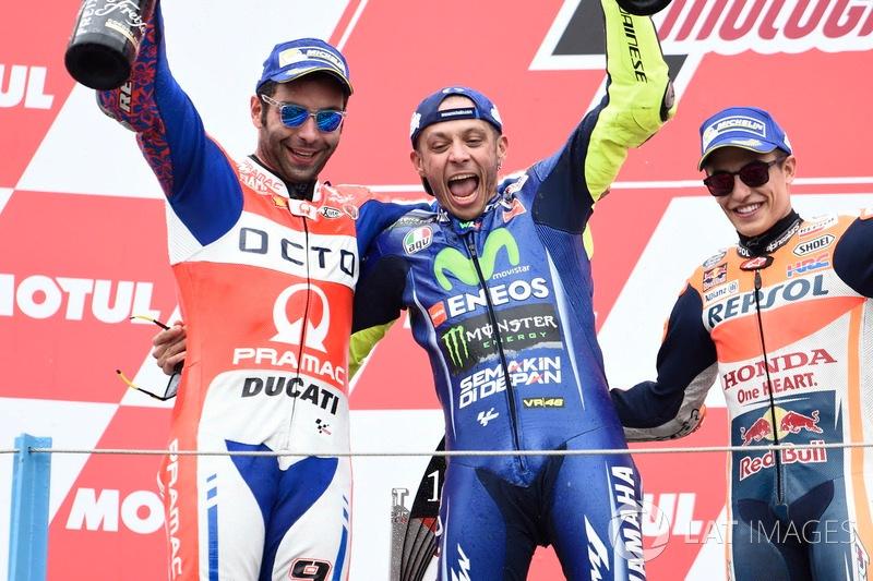 MotoGP 2017 632164171f73