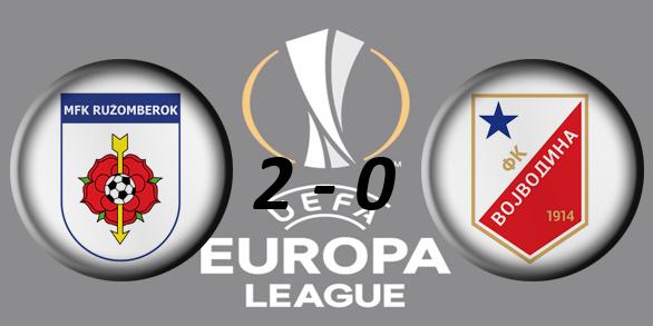 Лига Европы УЕФА 2017/2018 39865bd07fbe