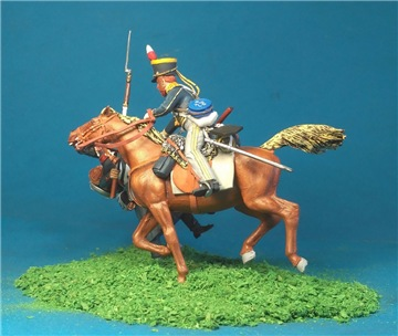 VID soldiers - Napoleonic british army sets 2a0f608370cct