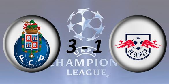 Лига чемпионов УЕФА 2017/2018 - Страница 2 Cd68b81cee0e
