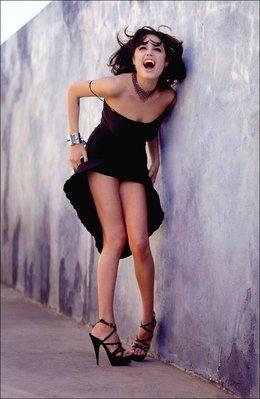 Анжелина Джоли / Angelina Jolie - Страница 2 Cdfa531eb2ac