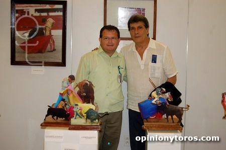 Хуан Феррара / Juan Ferrara - Страница 3 644ccd400cb7