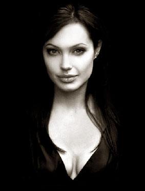 Анжелина Джоли / Angelina Jolie - Страница 2 973903c9ddae