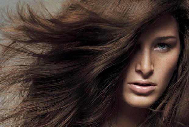 Ženske frizure , ženska kosa - Page 3 0457ccffa663
