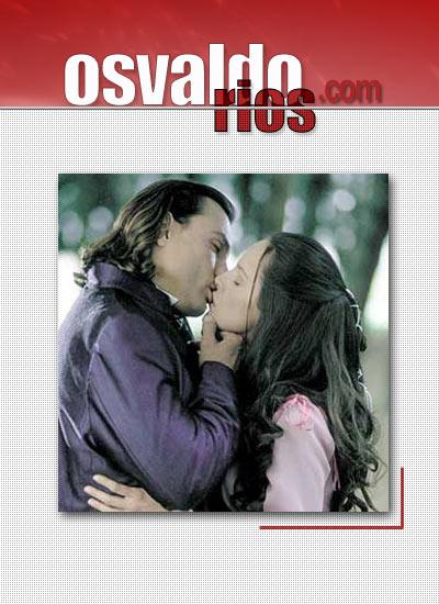 Освальдо Риос/Osvaldo Rios  - Страница 2 8f52c034f759