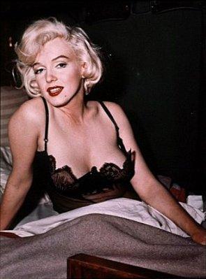 Мерилин Монро/Marilyn Monroe Cb08c991d85a