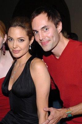 Анжелина Джоли / Angelina Jolie - Страница 2 A3abfa950910