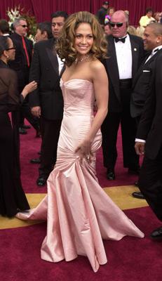 Дженнифер Лопес/Jennifer Lopez 31cfc843ebe1