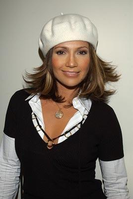 Дженнифер Лопес/Jennifer Lopez 7098cddb1bd4