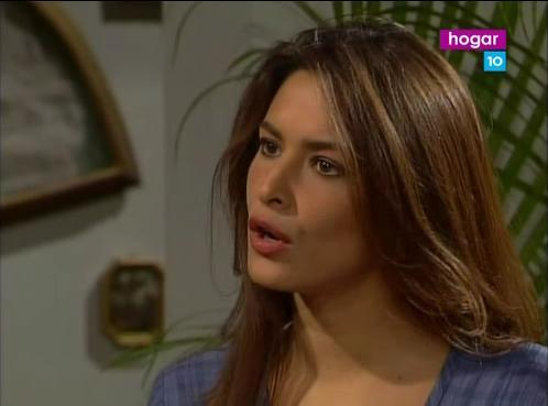 Лорена Рохас/Lorena Rojas - Страница 4 3de6344a4f3a