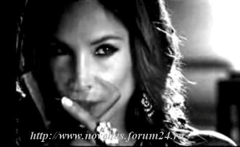 Лорена Рохас/Lorena Rojas - Страница 4 2168d22d6a8a