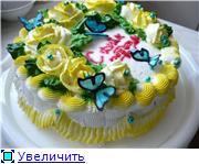 ТОРТИКИ на заказ в Симферополе - Страница 2 0afb5da45024t