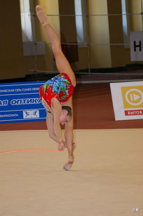 Daria Andronova F34aa0feabd8